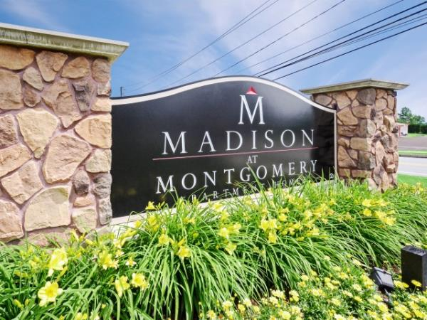 Morgan Properties Acquires 264-Unit Madison Montgomery Apartments for $38.5 Million