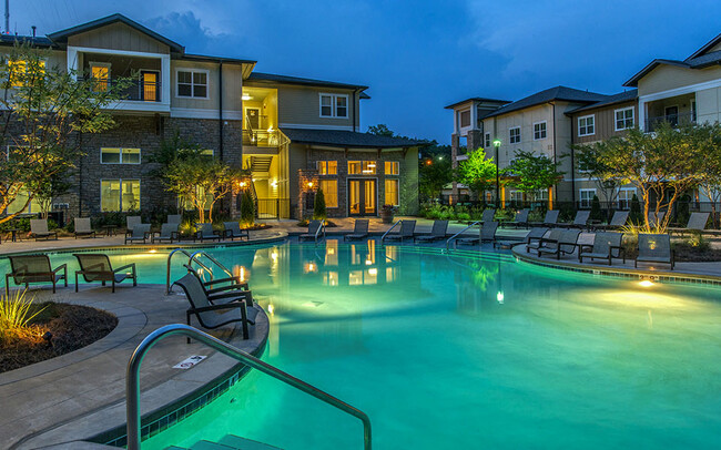 Balfour Beatty Communities Expands Portfolio with Investment in 135-Unit Moretti Apartment Community in Upscale Birmingham Suburb