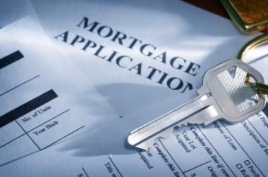 Mortgage Originations Tumble in Second Quarter