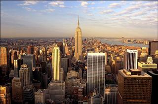 National Multifamily Real Estate Firm Wood Partners Opens Office in New York to Serve Market