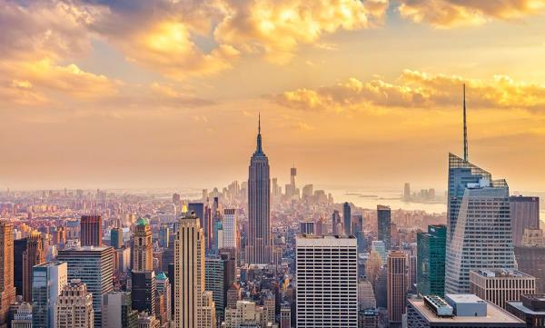 Hines and Welltower Acquire Midtown Manhattan Site to Develop Seniors Housing Community