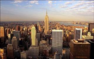 New York City Rents Rising Fastest in Family Oriented Neighborhoods According to Recent Study