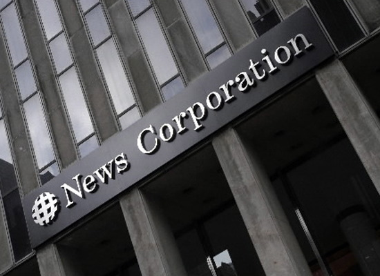News Corp to Acquire Leading Online Real Estate Listing Operator Move, Inc. for $950 Million