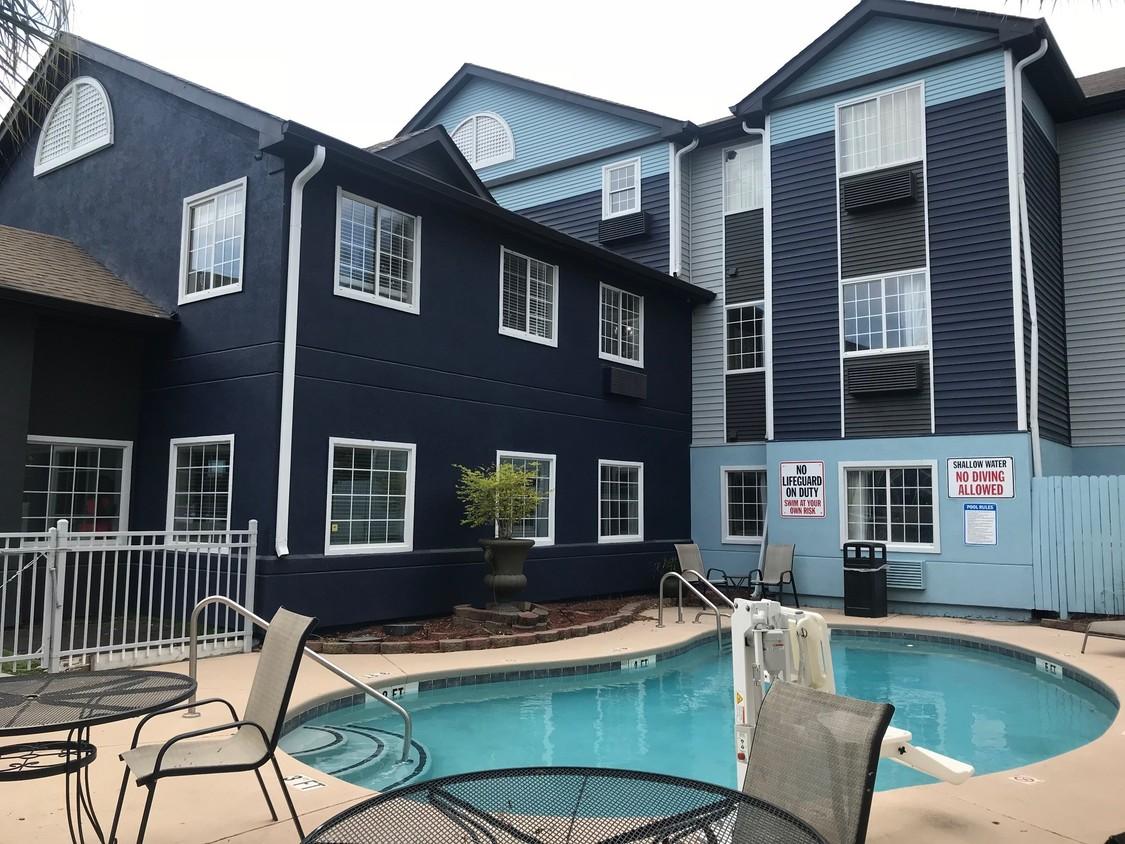 CREC Real Estate and Rincon Capital Partners Acquire NEXTLoft Apartment Community in Hilton Head Submarket of Bluffton