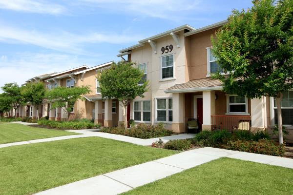 WinnResidential Adds 4,420-Unit Multifamily Portfolio to West Coast Management Operations