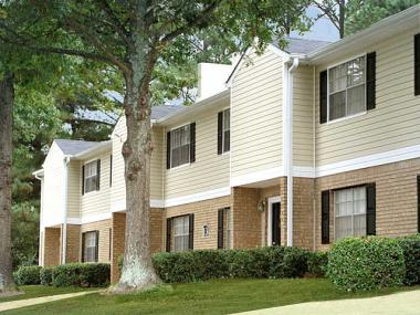 Variant Commercial Real Estate Adds a 280-Unit Apartment Community in Georgia to Its Portfolio