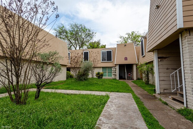 Rastegar Adds Another Acquisition in Fast-Growing North Austin Neighborhood with Oakview Terrace Apartment Complex