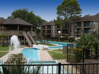 Tryperion Partners and Presidium Group Acquires 252-Unit Multifamily Community in San Antonio