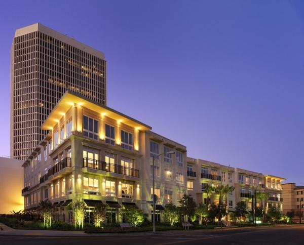 Oakwood Worldwide Increases Presence in Los Angeles with Acquisition of Miracle Mile Apartments