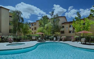 Oakwood Worldwide Adds 184-Unit Silicon Valley Apartment Community to Global Portfolio