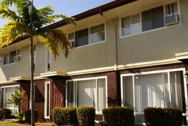 Hawaii Apartment Community Sells for $73.5 Million