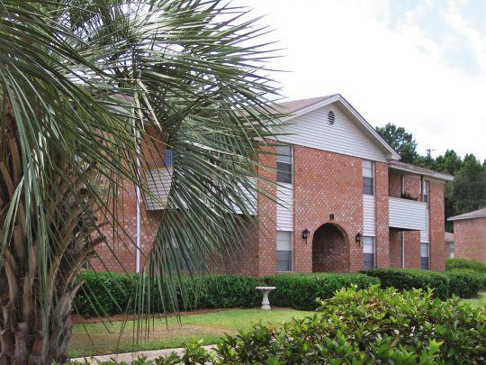 URS Capital Partners Acquires Third Apartment Community in Charleston, South Carolina
