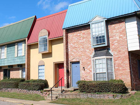 Elevation Financial Group Expands Portfolio With Acquisition of Alabama Multifamily Communities