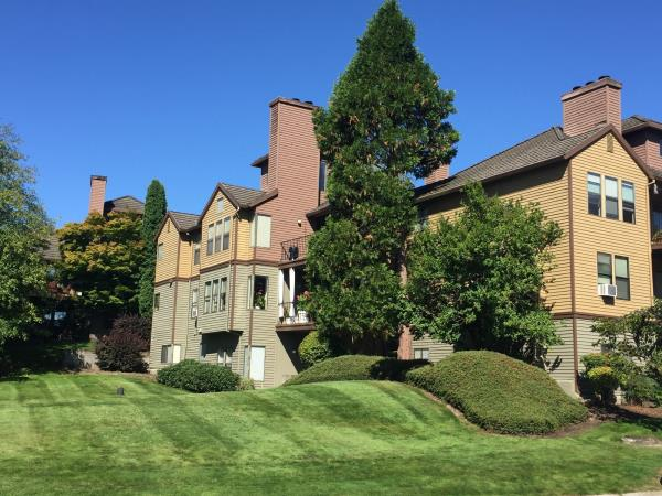 Security Properties Acquires 347-Unit One Jefferson Apartment Community in Oregon for $78 Million