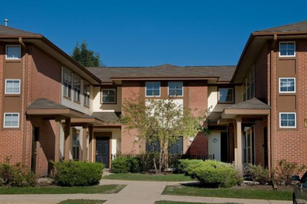 """Prospect Capital Increases Portfolio with Acquisition of Orchard Village Apartments in Aurora, Illinois"""