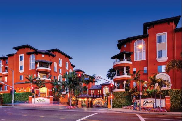 Aimco Acquires Full Ownership Interest in 1,382-Unit Palazzo Multifamily Portfolio for $451.5 Million