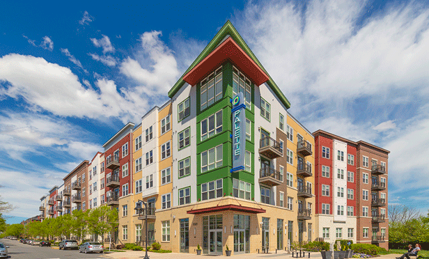 Harbor Group International Acquires Multifamily Community in Washington, D.C. Submarket