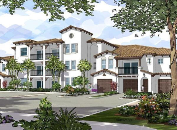 ZOM Announces 404-Unit Master Planned Apartment Community in Pompano Beach, Florida
