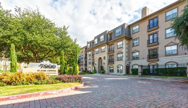 Inland Real Estate Acquisitions Acquires 308-Unit Multifamily Community in Dallas Medical City Area