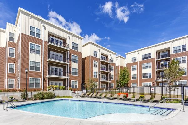 The Preiss Company and TH Real Estate Acquire 472-Bed Student Housing Community in Bloomington