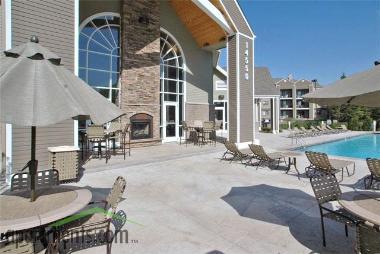 Greystar Acquires 500-Unit Park Place Apartments