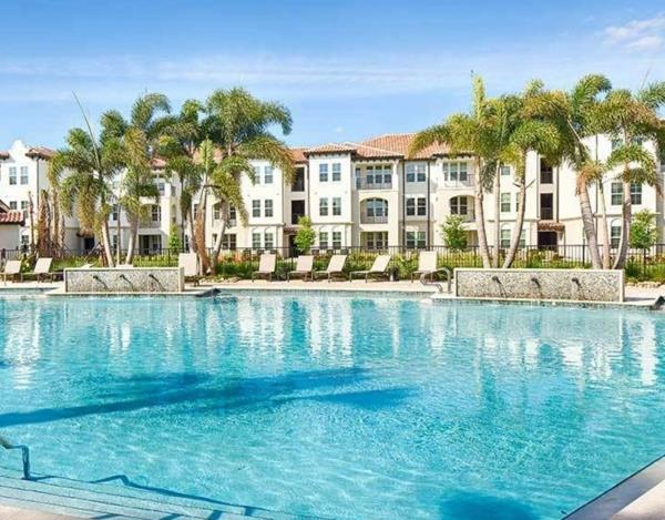 National Real Estate Firm Completes Purchase of Two Multifamily Communities Totaling 530-Units