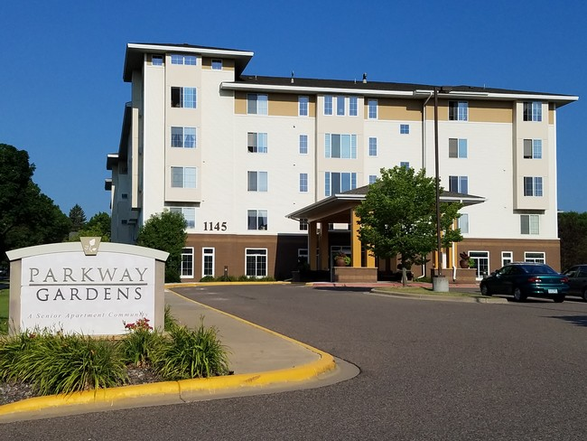 CAPREIT Acquires 160-Unit Affordable Senior Community in Prime St. Paul Location