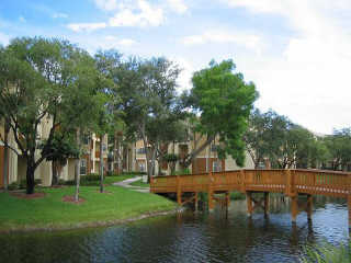 Behringer Harvard Announces Sale of Multifamily Community in Fort Lauderdale Metro Area