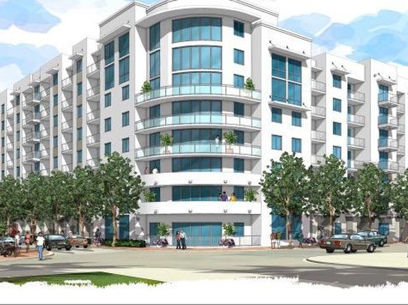 Morgan Opens 421-Unit Pearl Dadeland Luxury Apartment Community in Miami, Florida