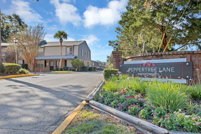 Carter Multifamily Completes Sale of 168-Unit Workforce Apartment Community in Jacksonville, Florida for $16.2 Million
