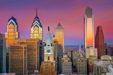 First Urban LGBT Affordable Housing for Seniors Breaks Ground in the Heart of Philadelphia