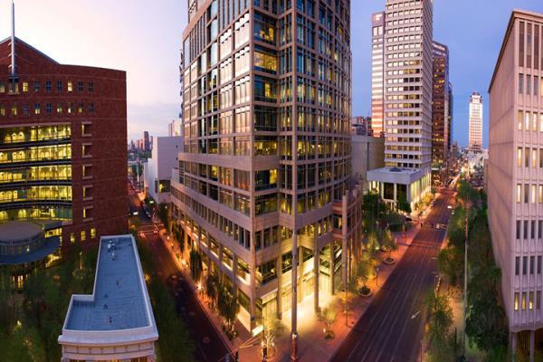 Gardner Capital Development to Develop $18 Million Affordable Senior Housing Community in Arizona