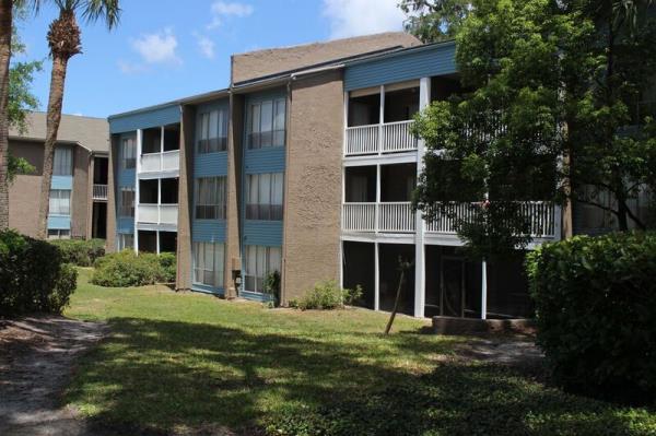 Atlas Real Estate Partners Acquires 400-Unit Pier 5350 Apartment Community in Jacksonville, Florida