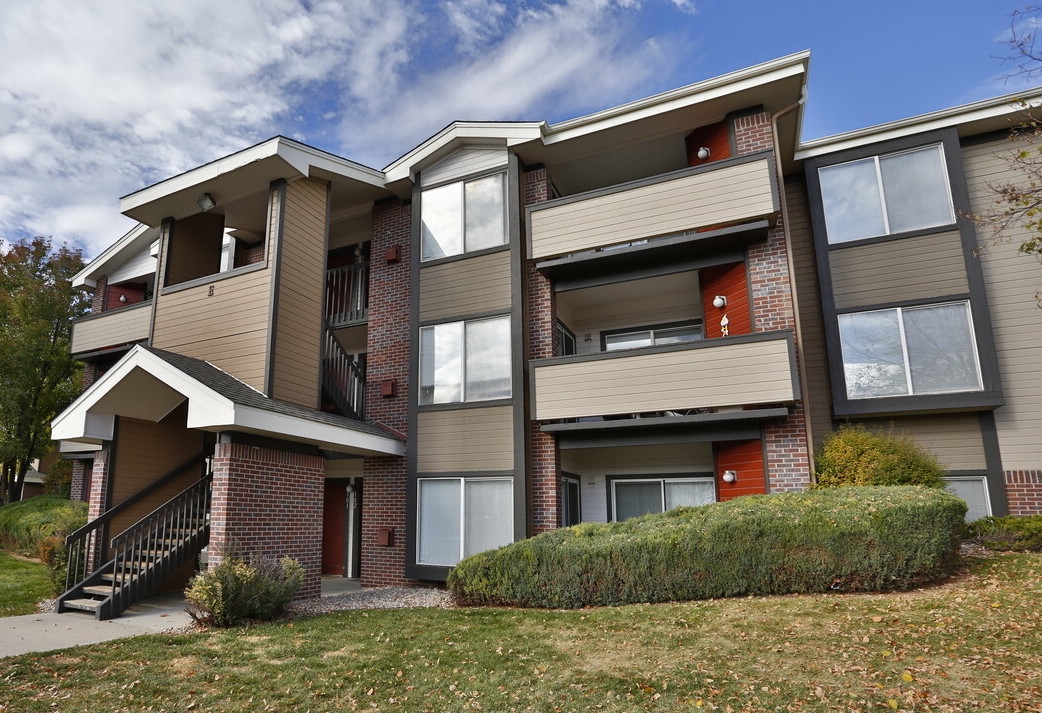 JLL Income Property Trust Acquires 195-Unit Pinecone Apartment Community in Suburban Denver Market of Fort Collins for $52 Million