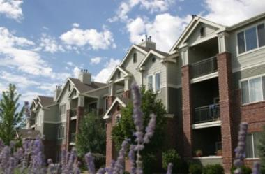 BRE Properties Sells Joint Venture Interests in Six Multifamily Communities for $47.5 Million