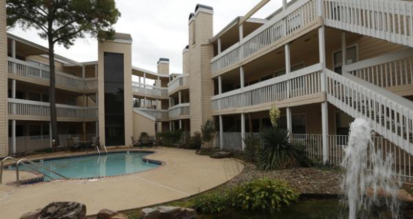 MC Companies Expands Tulsa Apartment Market Footprint with 256-Unit Acquisition