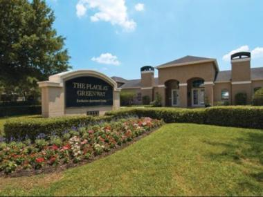 Greystone Closes $20.15 Million CMBS Loan on 219-Unit Houston Multifamily Community