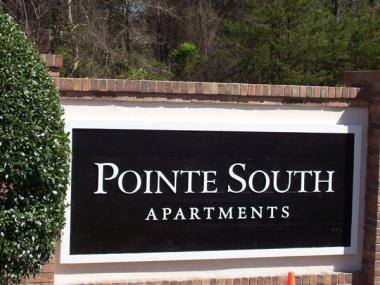 Atlanta Multifamily Secures $4.6 Million FHA Loan