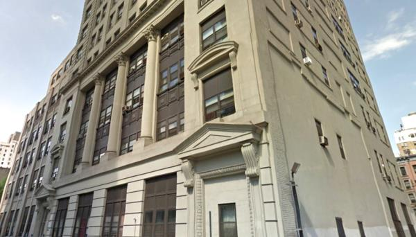 Walker & Dunlop Closes $94 Million Loan to Preserve 151-Units of Affordable Housing in Manhattan