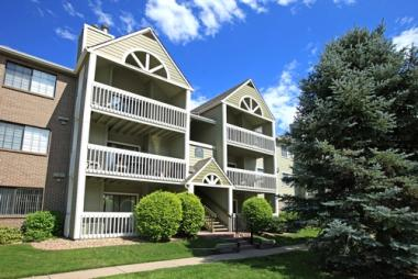TruAmerica Multifamily, Guardian and Allstate Life Insurance Partner on 1,500 Unit Portfolio Acquisition
