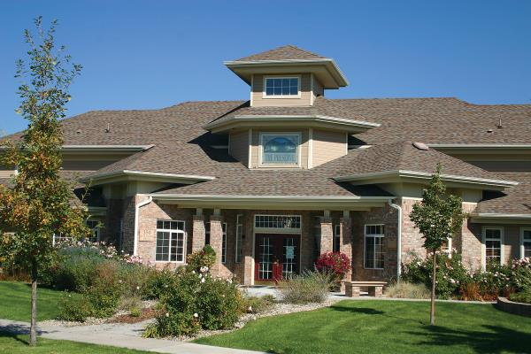 Inland Real Estate Acquisitions Inks Purchase of 220-Unit Multifamily Community in Fort Collins, Colorado