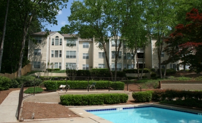 Emma Capital Acquires 300-Unit Princeton Heights Apartments in Atlanta Submarket