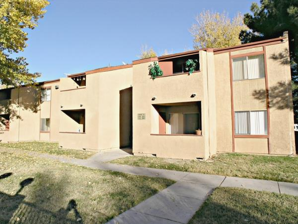 29th Street Capital Completes Acquisition of 312-Unit Apartment Community in Las Vegas, Nevada