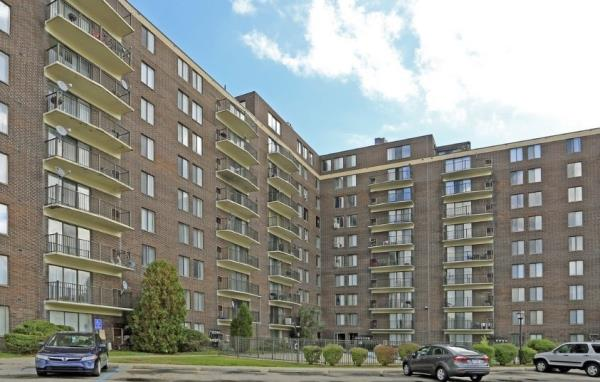 Fourmidable Assumes Management of Over 900 Apartment Homes in Southeastern Michigan