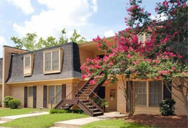 SBV Communities Enters South Carolina Market with Purchase of 332-Unit Quail Run Apartments