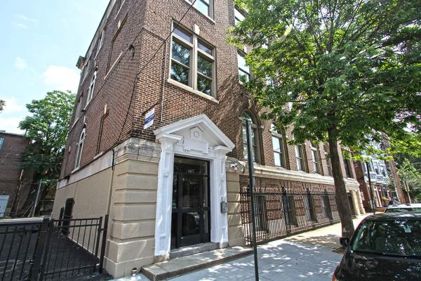 Dalzell Capital Partners Adds Four Center City Apartment Properties to Its Philadelphia Portfolio