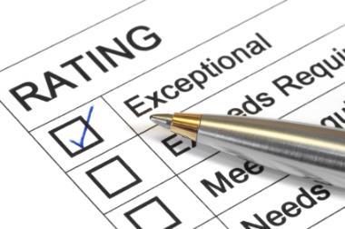 ApartmentRatings.com Partners with RentAdvisor