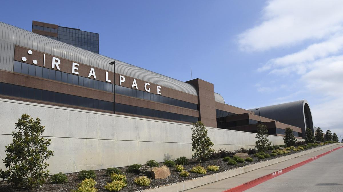 Real Estate Technology Provider RealPage to Be Acquired by Private Equity Investment Firm Thoma Bravo for $10.2 Billion