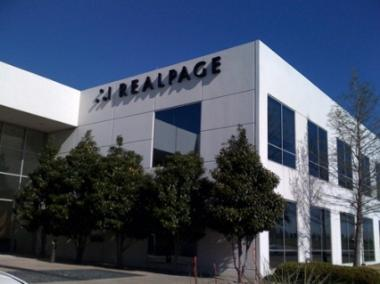 RealPage Announces New Front To Back Integration