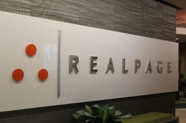 RealPage to Acquire Resident Billing and Energy Management Firm NWP Services for $68 Million